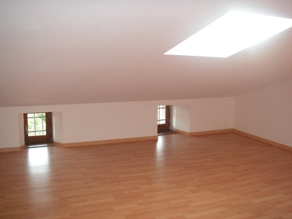 Location appartement St jean le vieux 558€ CC - Photo 3