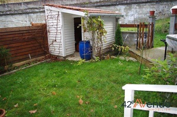 Vente maison / villa Saint-maurice-de-lignon 79000€ - Photo 4