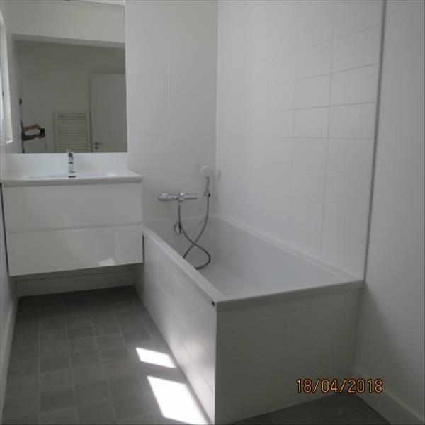 Location appartement Bordeaux 1500€ CC - Photo 7