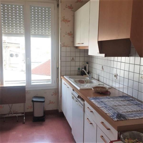 Vente appartement Royan 252000€ - Photo 3