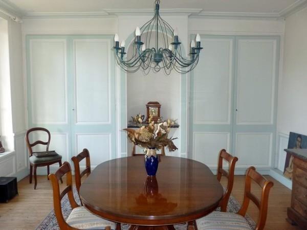 Sale house / villa Pont-audemer 430000€ - Picture 4