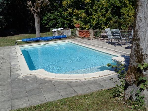 Vente maison / villa Le bugue 338000€ - Photo 6