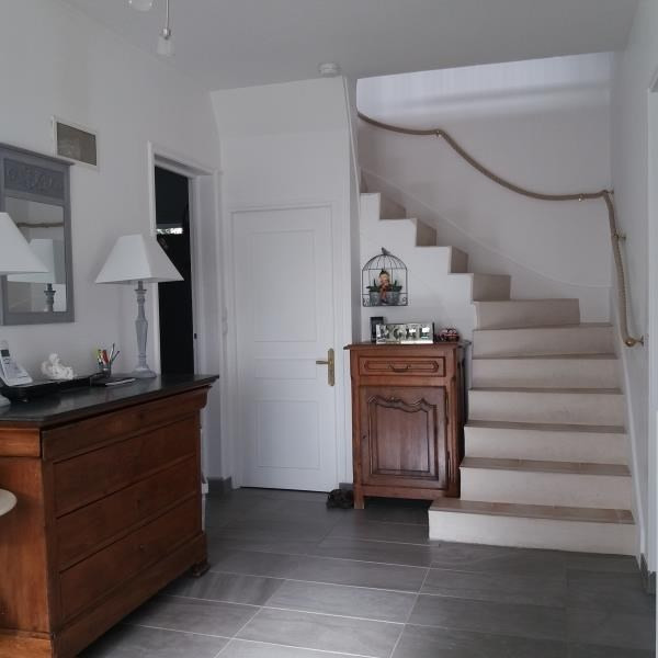 Vente maison / villa Bourron marlotte 550 000€ - Photo 5