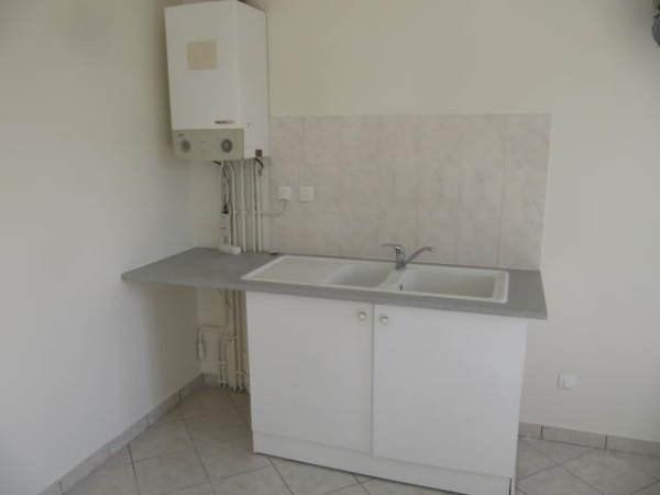 Rental apartment Bouray sur juine 801€ CC - Picture 3
