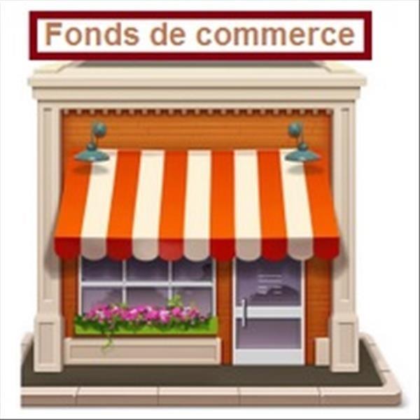 Commercial property sale shop Pau 477000€ - Picture 1