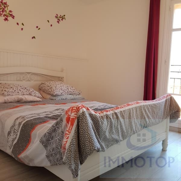 Produit d'investissement appartement Menton 160 000€ - Photo 3