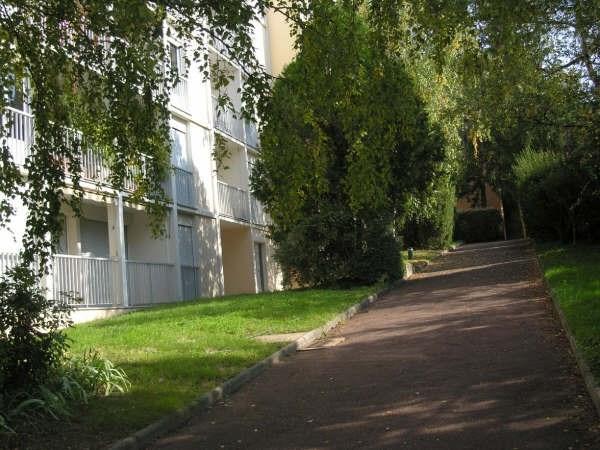 Alquiler  apartamento Ste foy les lyon 815€ CC - Fotografía 11