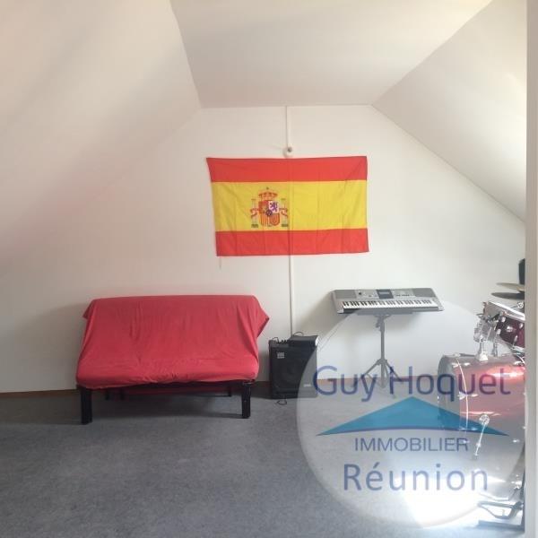 Verkoop  huis La riviere 140000€ - Foto 3