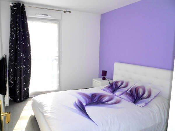 Vendita appartamento Argenteuil 239000€ - Fotografia 5