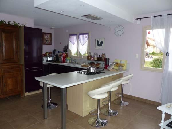 Location maison / villa Culin 1 250€ CC - Photo 3
