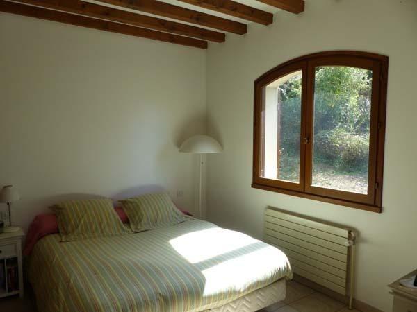 Location maison / villa Ruy 1200€ CC - Photo 4
