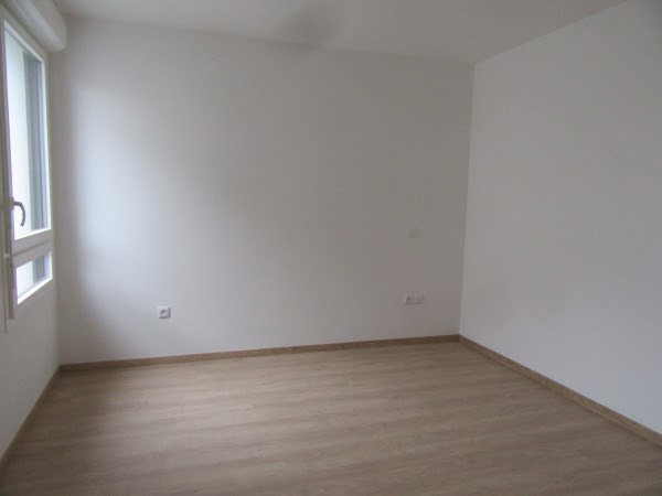 Location appartement Toulouse 519€ CC - Photo 1