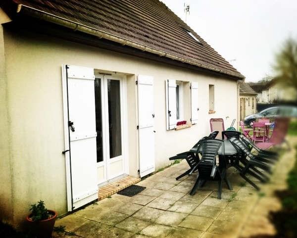 Vente maison / villa Le chatelet en brie 244000€ - Photo 1