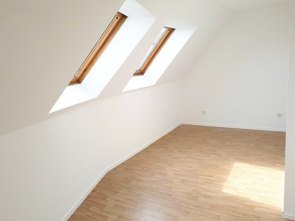 Vente appartement Lille 131500€ - Photo 5