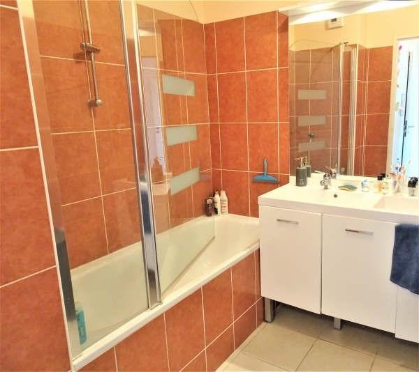 Vente appartement Limoges 168000€ - Photo 7