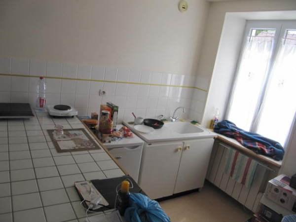 Location appartement Chamarande 590€ CC - Photo 2