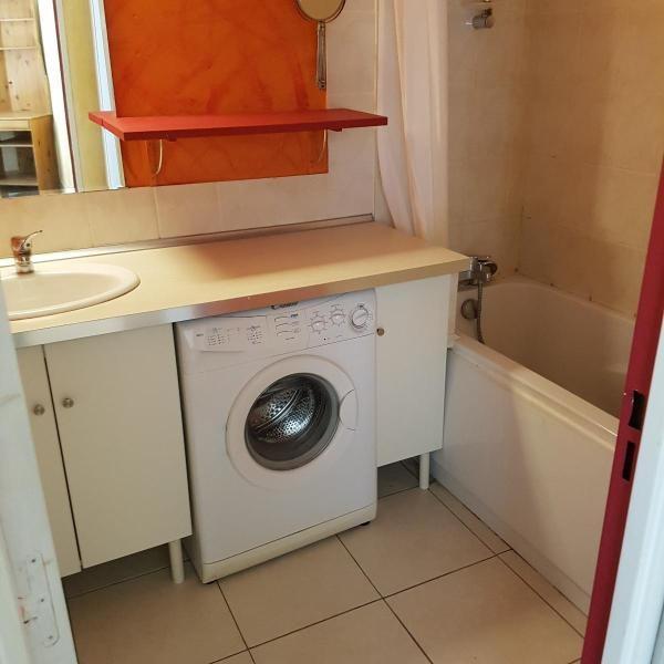 Location appartement Aix en provence 810€ CC - Photo 4