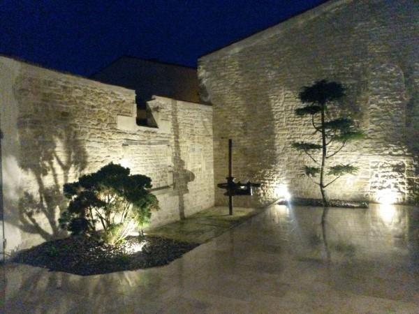 Deluxe sale house / villa Sainte marie de re 785000€ - Picture 4