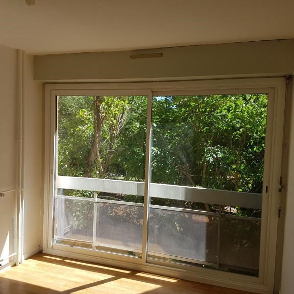 Location appartement Aix en provence 824€ CC - Photo 7