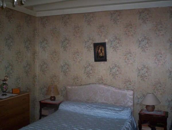 Vente maison / villa Henrichemont 51000€ - Photo 6