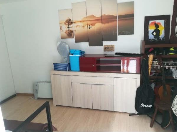 Sale house / villa Lesigny 275000€ - Picture 6