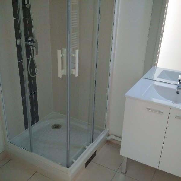 Rental apartment Eterville 495€ CC - Picture 4