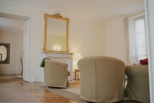 Location appartement Fontainebleau 2 402€ CC - Photo 28