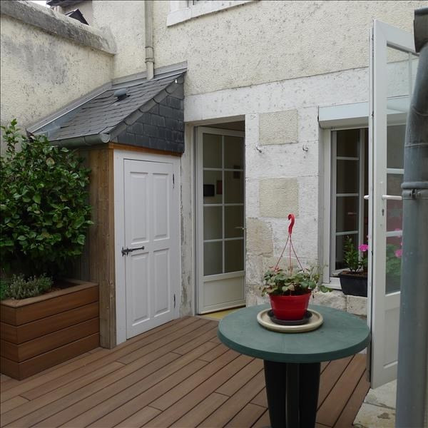 Verkauf von luxusobjekt haus Orleans 489000€ - Fotografie 4