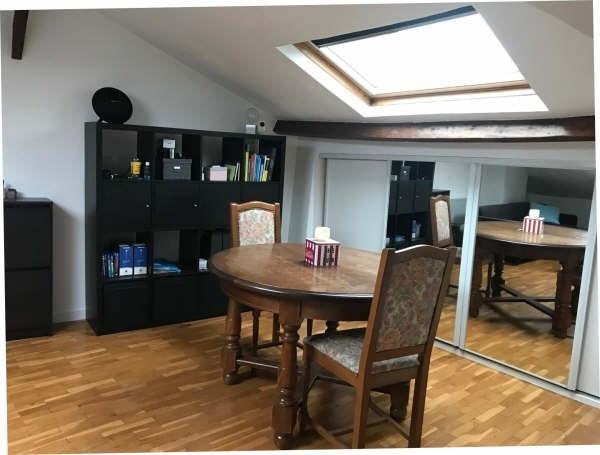 Produit d'investissement appartement Le perreux sur marne 139900€ - Photo 4