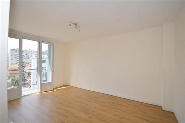 Vente appartement Grenoble 107100€ - Photo 2