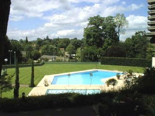 Rental apartment Ecully 2622€ CC - Picture 11