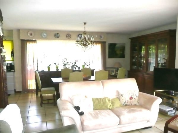 Vente maison / villa Tarbes 295 400€ - Photo 5
