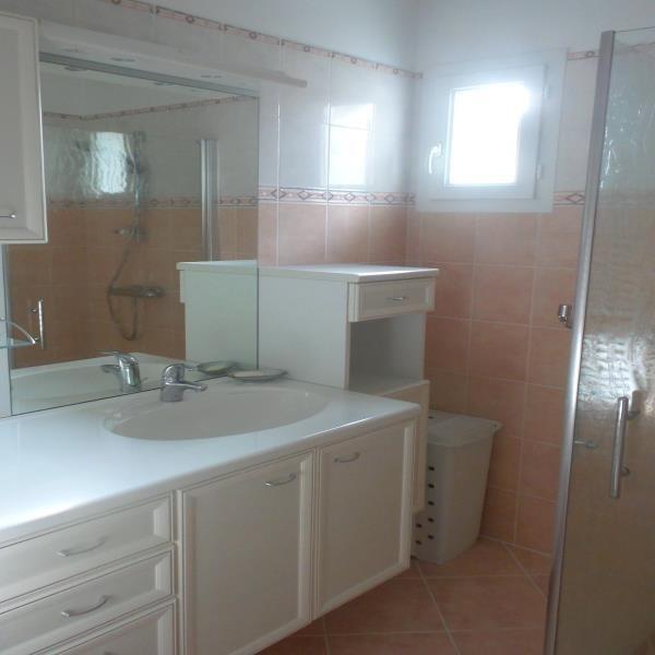 Vente maison / villa St trojan les bains 355600€ - Photo 17