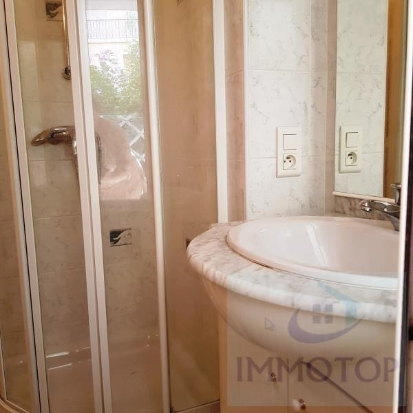 Vente appartement Menton 168 000€ - Photo 5
