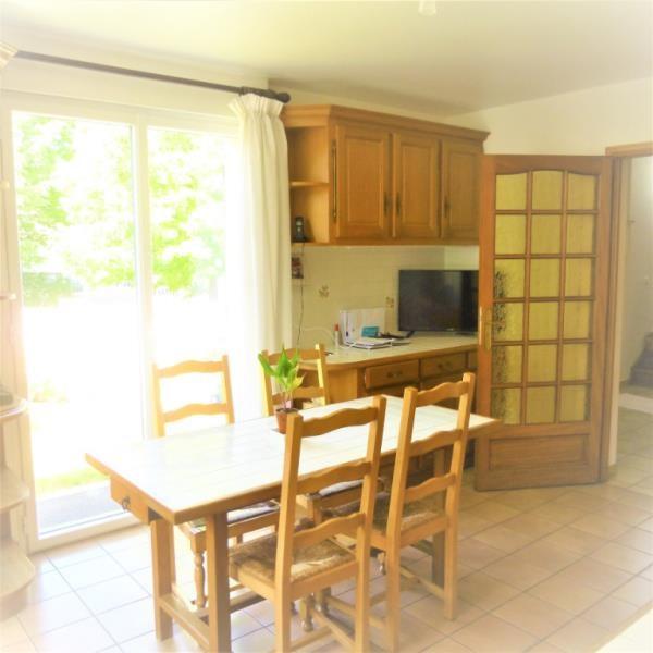 Venta  casa Rambouillet 499200€ - Fotografía 5