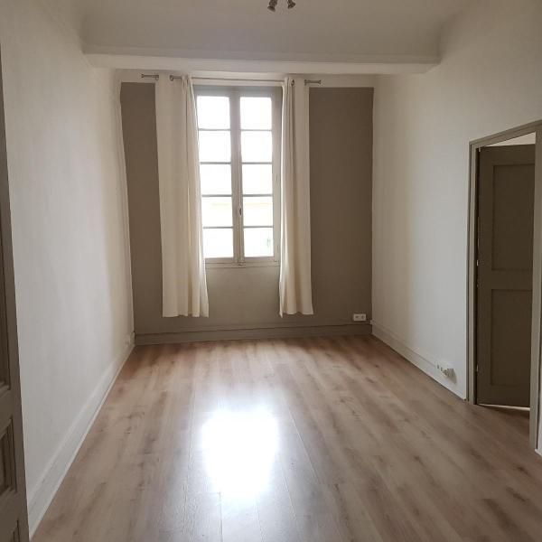 Rental office Aix en provence 3000€ CC - Picture 4