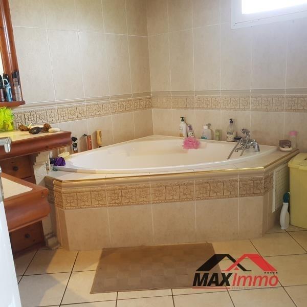 Vente maison / villa Les makes 265000€ - Photo 4