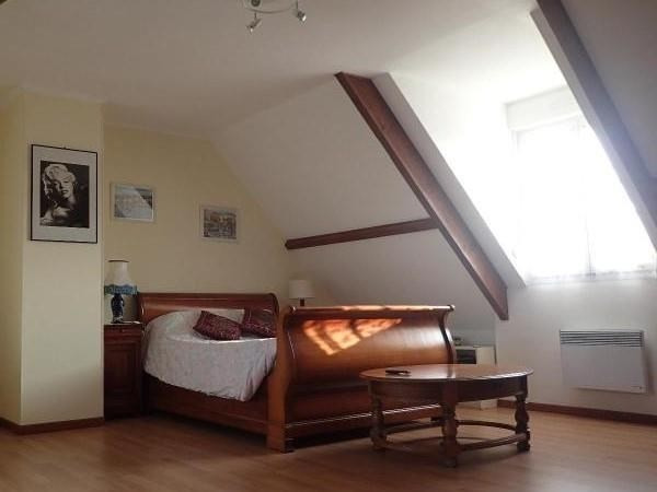 Vente maison / villa Le perray en yvelines 594000€ - Photo 6