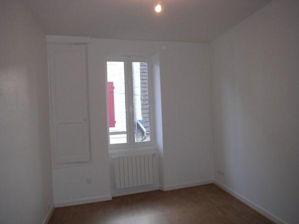 Location appartement Montalieu vercieu 415€ CC - Photo 5