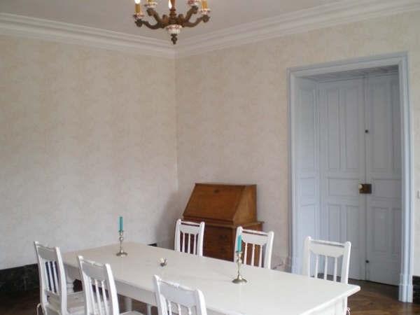 Deluxe sale house / villa Agen 850000€ - Picture 2