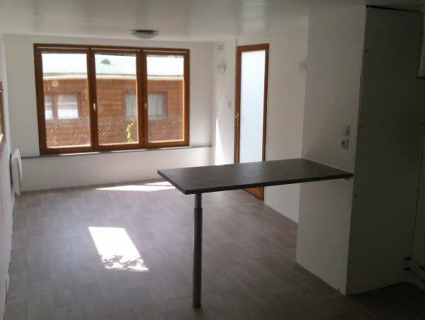 Vente maison / villa Le chatelet en brie 67000€ - Photo 2