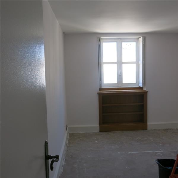 Vente de prestige appartement Paris 6ème 1160000€ - Photo 6