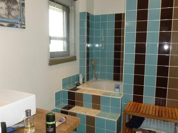 Vente de prestige maison / villa Honfleur 640000€ - Photo 8