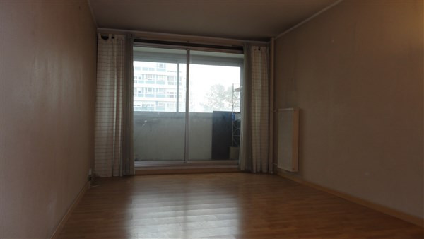Sale apartment Colombes 159 000€ - Picture 1