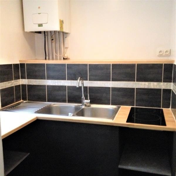 Vendita appartamento Orleans 96000€ - Fotografia 2