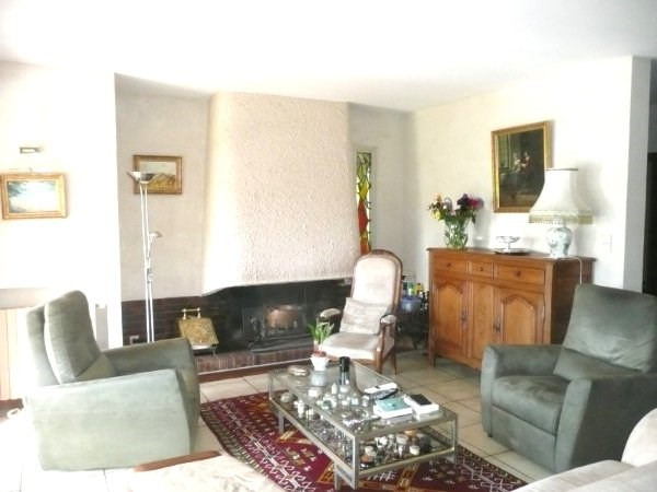 Vente maison / villa Tarbes 295 400€ - Photo 4