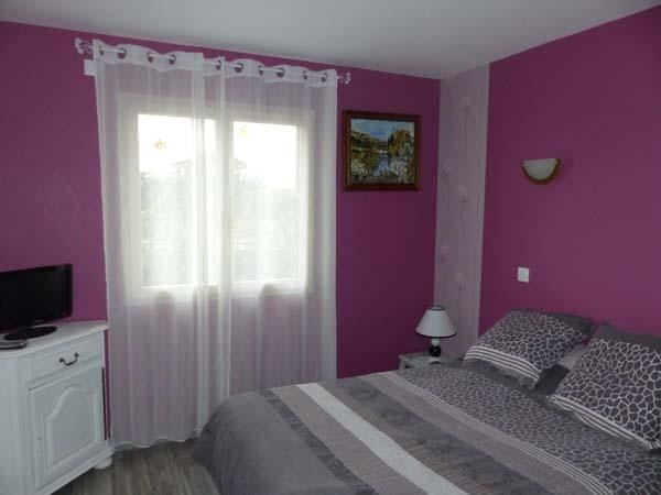 Location maison / villa Culin 1 250€ CC - Photo 7
