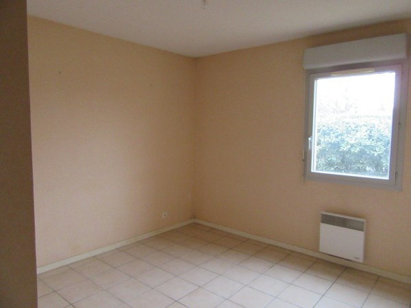 Rental apartment Toulouse 750€ CC - Picture 4