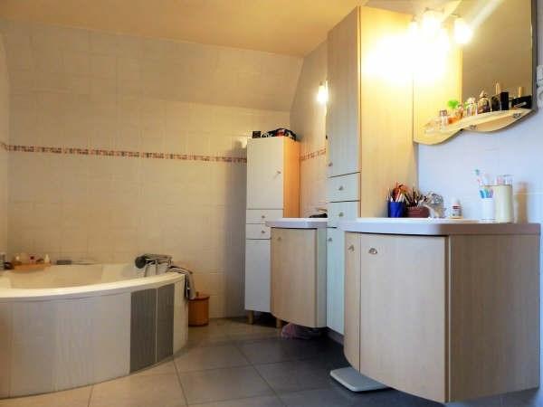 Vente maison / villa Haguenau 317000€ - Photo 6