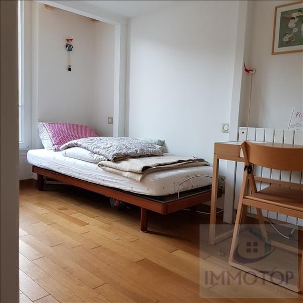 Vente appartement Menton 240000€ - Photo 8